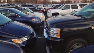 car imports