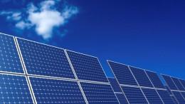 Nigeria solar panels multiple