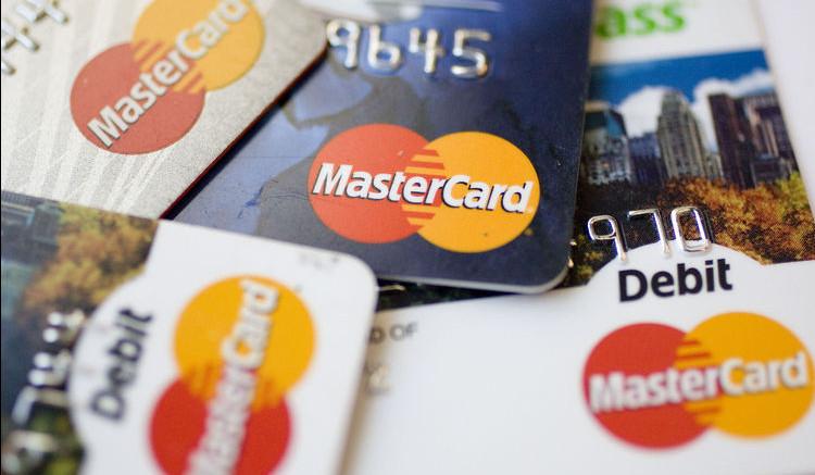 Nigerian ATM Cards