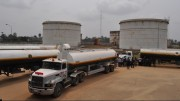Oil Marketers Nigeria