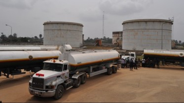Oil Marketers Nigeria