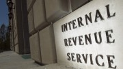 Internal revenue