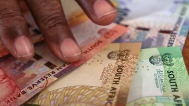 New Rand Banknotes