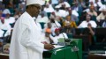 Nigeria senate house