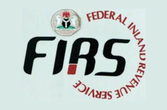 Federal Inland Revenue Service- Investorsking