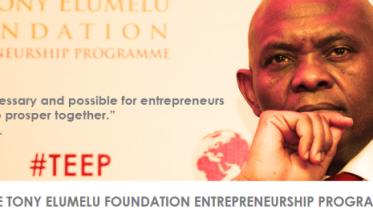 The-Tony-Elumelu-Foundation-Entrepreneurship-Programme