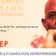 The-Tony-Elumelu-Foundation-Entrepreneurship-Programme
