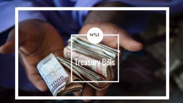 Treasury bills