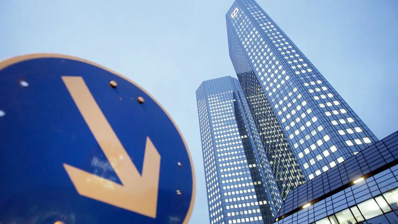 Amcon set to sell keystone bank