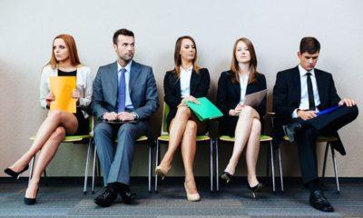 Australia Jobless rate