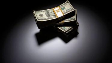 Dollar thrive in Nigeria