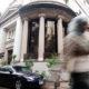 Egypt Bourse