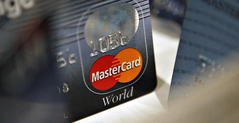 FirstBank to Reward Naira MasterCard Users |