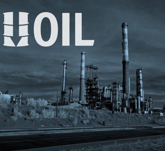 Oil Prices - Investors King