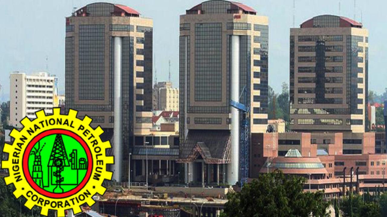 Image result for FG spends  N851.4 billion on Joint Venture Oil, Gas assets