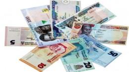 Nigeria investors