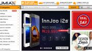 online phone store in nigeria