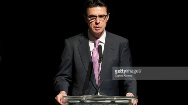 Jose Manuel Soria