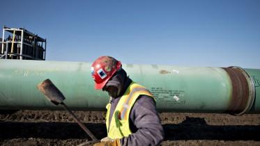 Ondo to Start Bitumen Exploration