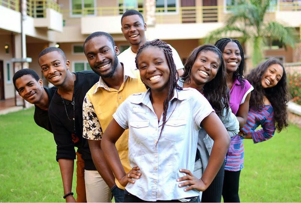 youth - Investors King