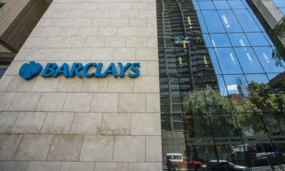 Barclays Africa Group