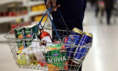 Inflation - Investors King