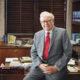 Warren Buffett's Donations