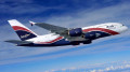 Arik Airplane