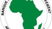 The  Africa Development Bank