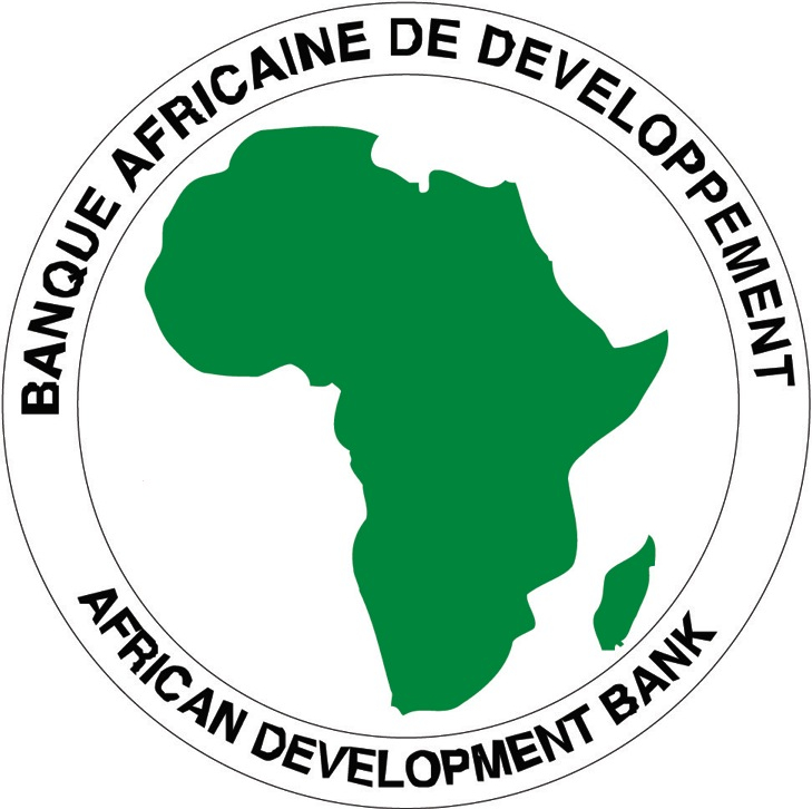 The  Africa Development Bank