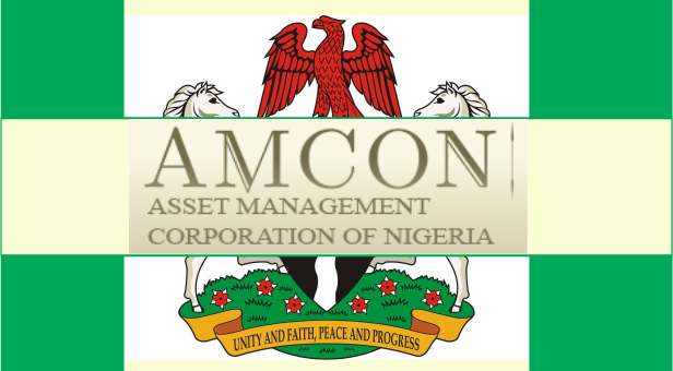 AMCON to Review Takeover of Transport Companies |