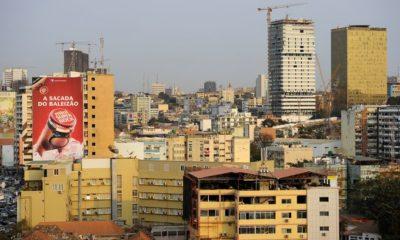 Angola oil - Investors King
