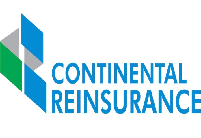 Continental Reinsurance