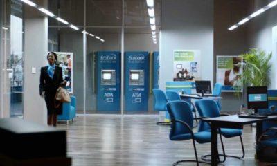 Ecobank - Investors King