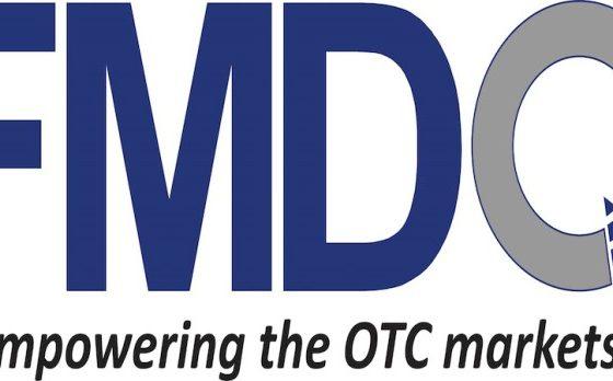 FMDQ Group - Investors King