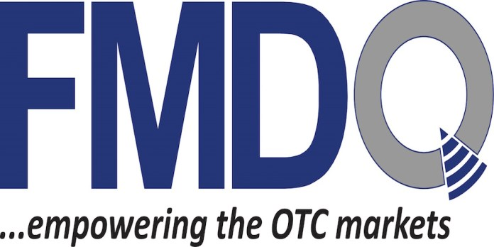 FMDQ Group - Investors King