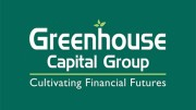 GreenHouse Capital