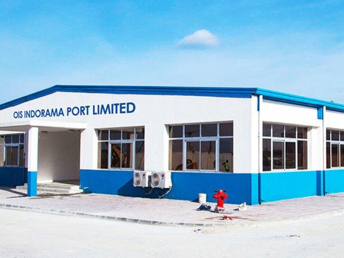 Indorama Port-Limited