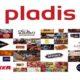 Pladis Organisation