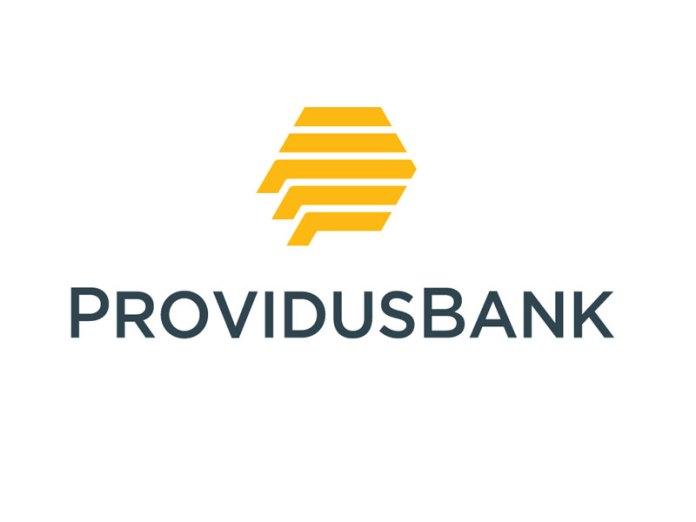 Image result for providus bank logo