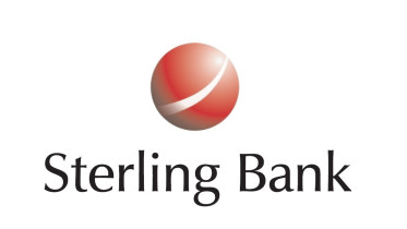 Sterling Bank