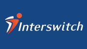 interswitch limited