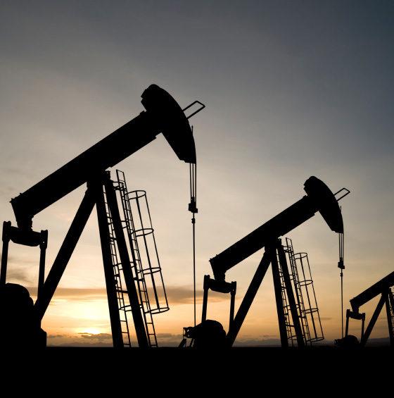 markets energies crude oil