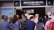 new zealand jobs