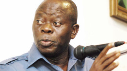 adams-oshiomhole-edo-state-governor