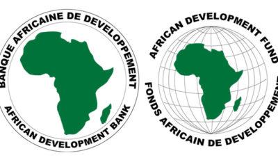 African Development Bank - Investors King