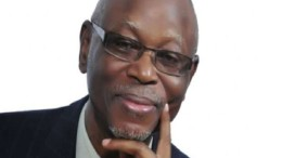 chief-john-odigie-oyegun