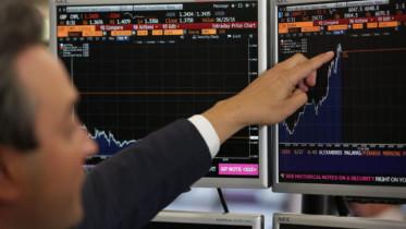 BRITAIN-EU-STOCKS-BREXIT-POLITICS