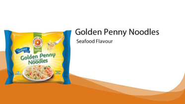 golden-penny
