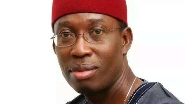 governor-ifeanyi-okowa-of-delta-state